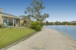 Picture of 28/75-93 Gladesville Boulevard, Patterson Lakes, Patterson Lakes VIC 3197