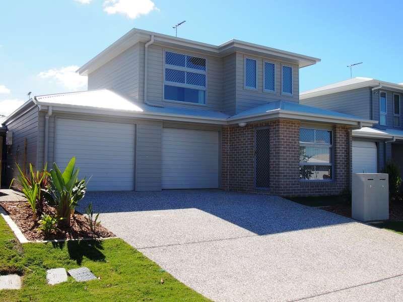 2/2A Montree Circuit, Kallangur QLD 4503, Image 0