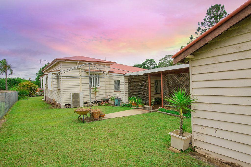 91 Glebe Road, Silkstone QLD 4304, Image 1