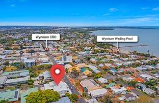 Picture of 7/72 Pine Street, Wynnum QLD 4178