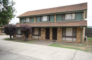 Picture of 14/1 Mcclintock Drive, Muswellbrook NSW 2333
