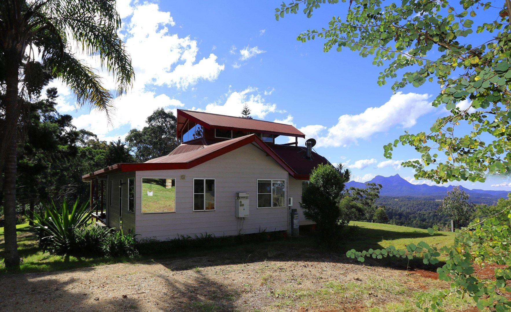 4119 Kyogle Rd, Nimbin NSW 2480, Image 0