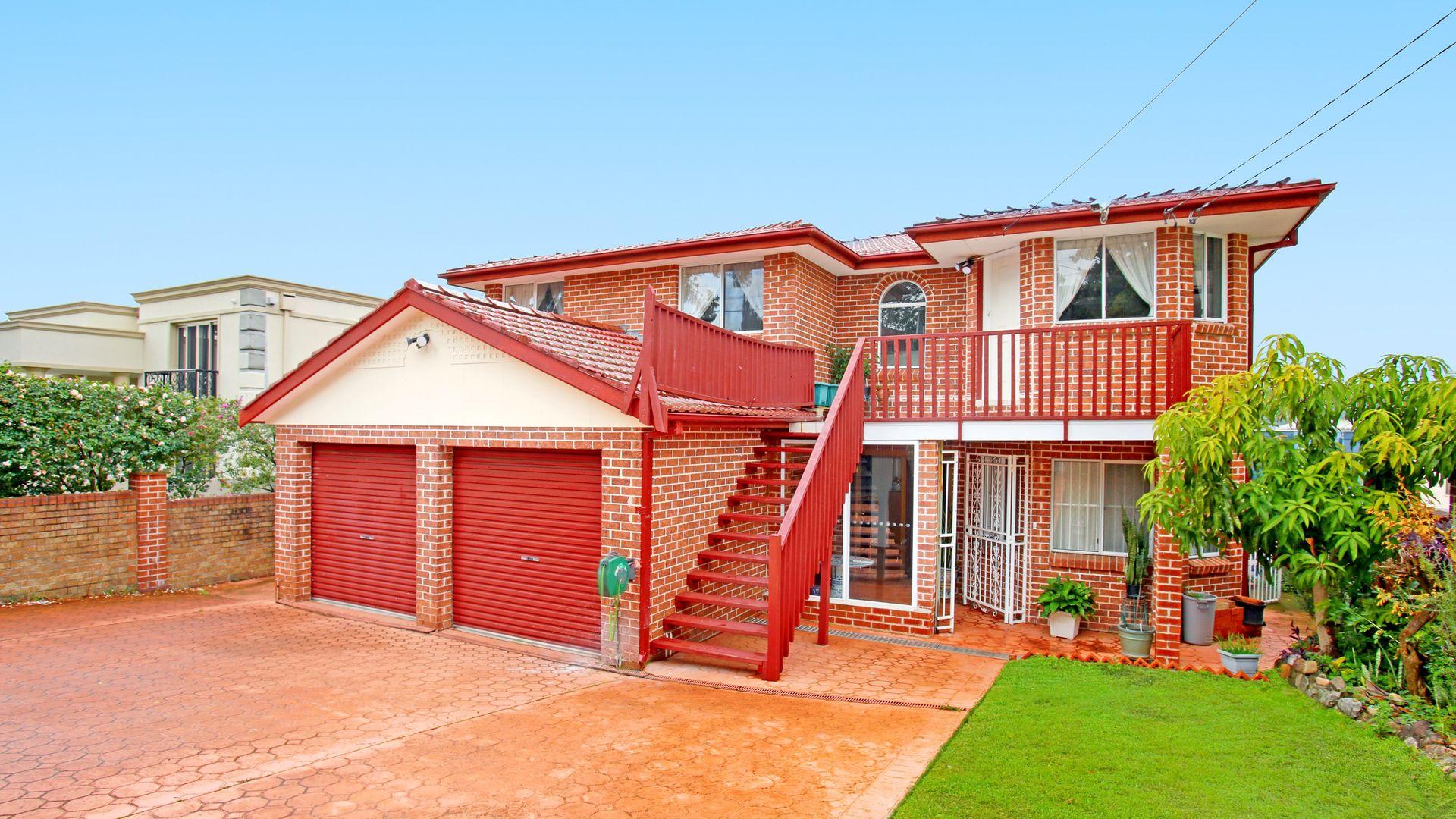 34 Beach Street, Blakehurst NSW 2221, Image 1