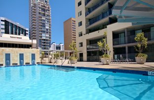 Picture of 131/369  Hay Street, Perth WA 6000