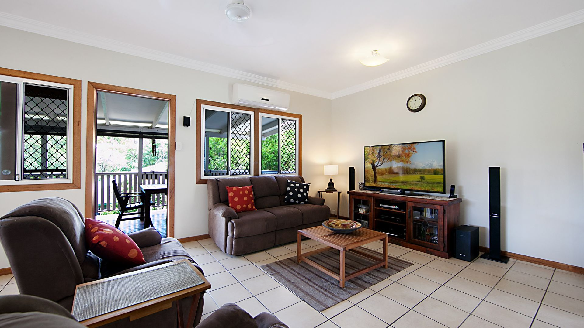 28 Green Street, West End QLD 4810, Image 2