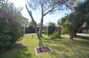 Picture of 18 Manley Court, Blairgowrie VIC 3942