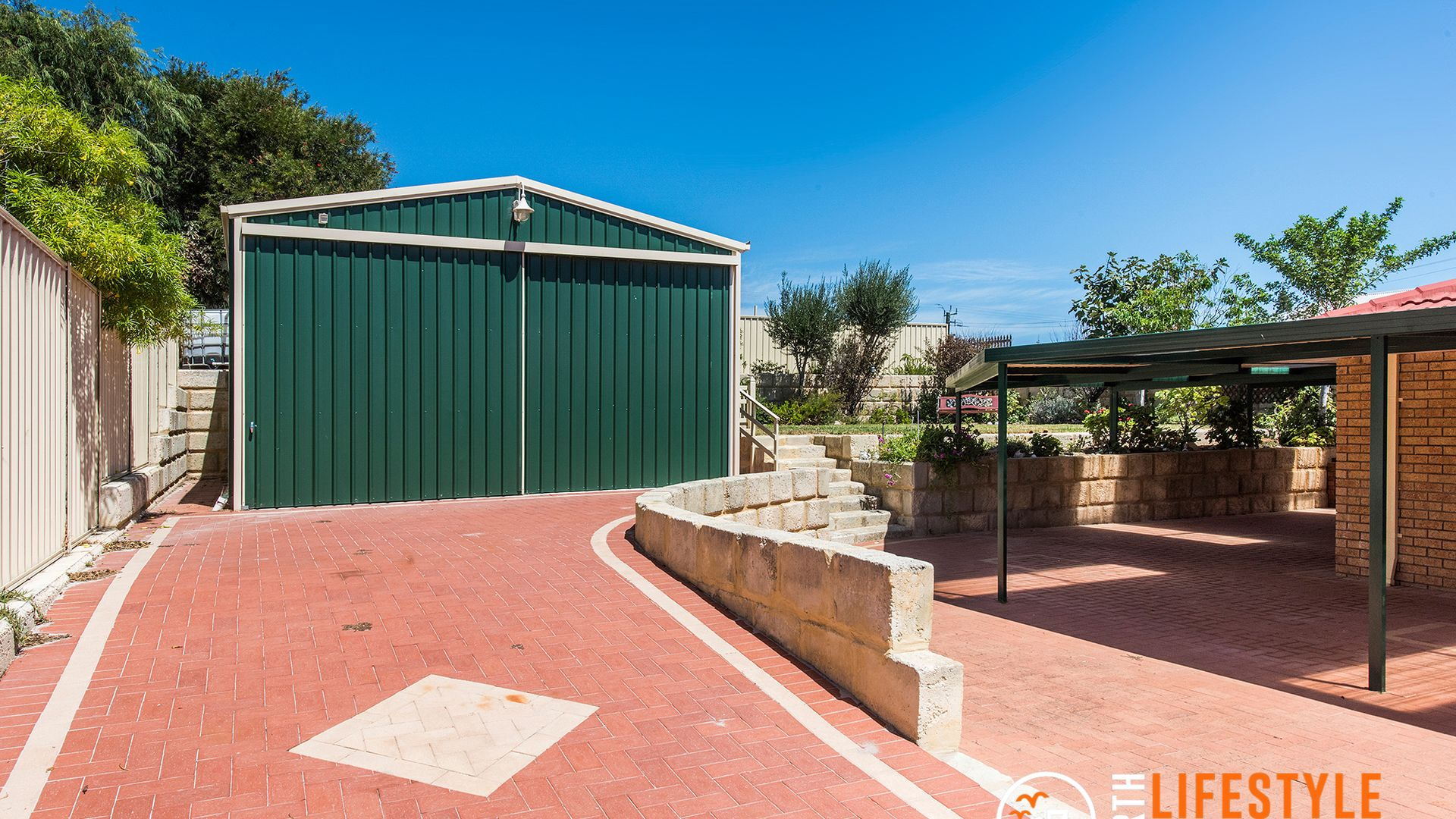 48 Cassilda Way, Two Rocks WA 6037, Image 2