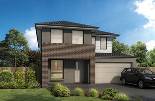 Picture of Lot 3001 Annaluke Street, Riverstone NSW 2765