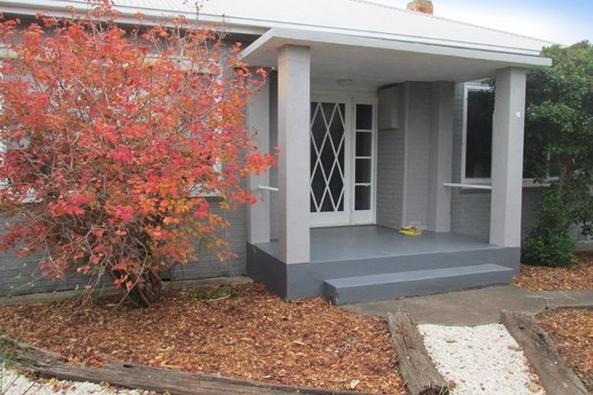 Picture of 10A Giddings Street, NORTH GEELONG VIC 3215