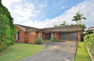 Picture of 1A Glenmore  Crescent, Macksville NSW 2447