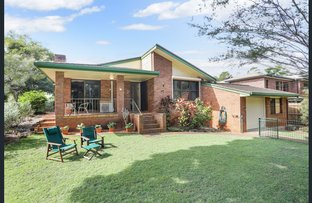 Picture of 35 The Boulevard, Bongaree QLD 4507