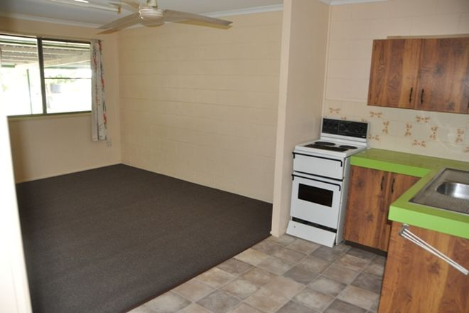 Picture of 4/10 Creal Street, EAST MACKAY QLD 4740