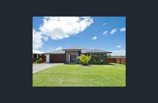 36 Parklands Boulevard, Wondunna QLD 4655