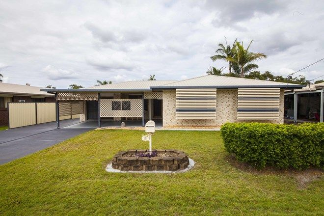 Picture of 5 Panorama Drive, MARYBOROUGH QLD 4650