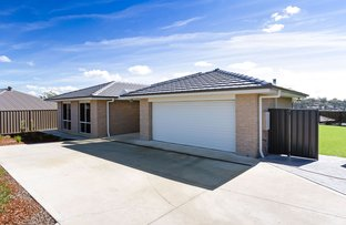 Picture of 113 Buttaba Hills Road, Buttaba NSW 2283