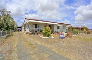 Picture of 28 Jefferis Street, Bundaberg North QLD 4670