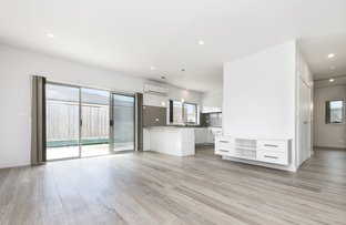 Picture of 2/56 Misten Avenue, Altona North VIC 3025
