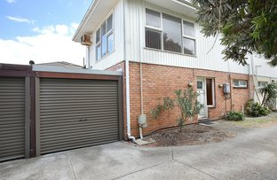 Picture of 4/175 Nepean Highway, Aspendale VIC 3195