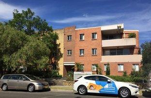 Picture of 1/3-5 Kensington Road, Kensington NSW 2033