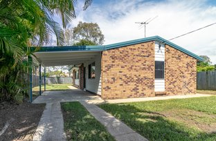 Picture of 33 Lillee Crescent, Caboolture QLD 4510