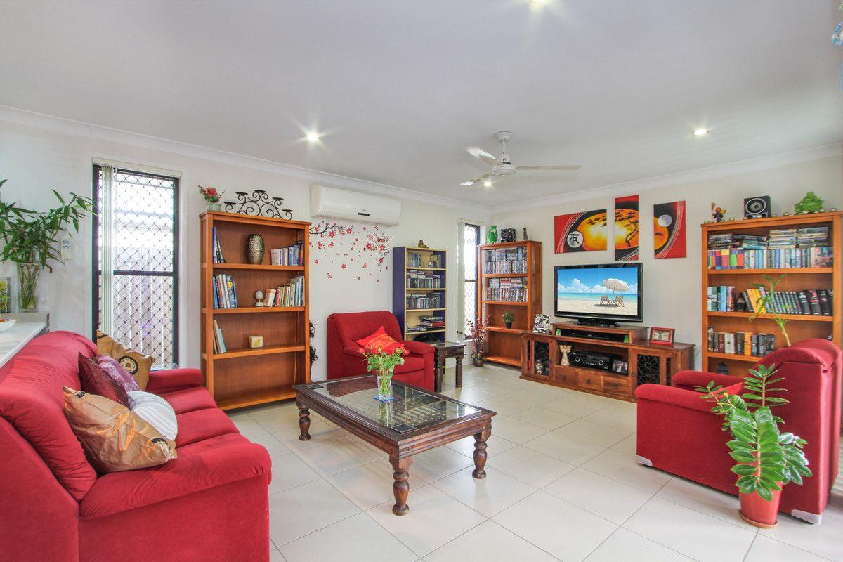 100 Cordeaux Crescent, Redbank Plains QLD 4301, Image 1