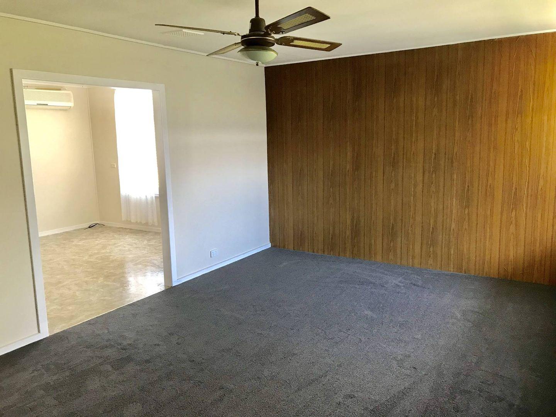 44 Barellan Avenue, Dapto NSW 2530, Image 1