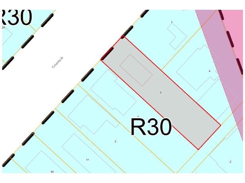 5 Coventry Street, Kalgoorlie WA 6430, Image 1