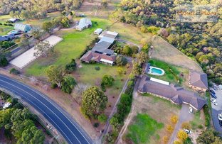 Picture of 193 Annangrove Road, Annangrove NSW 2156