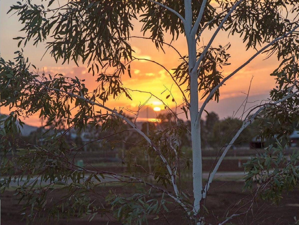 Cambooya QLD 4358, Image 1