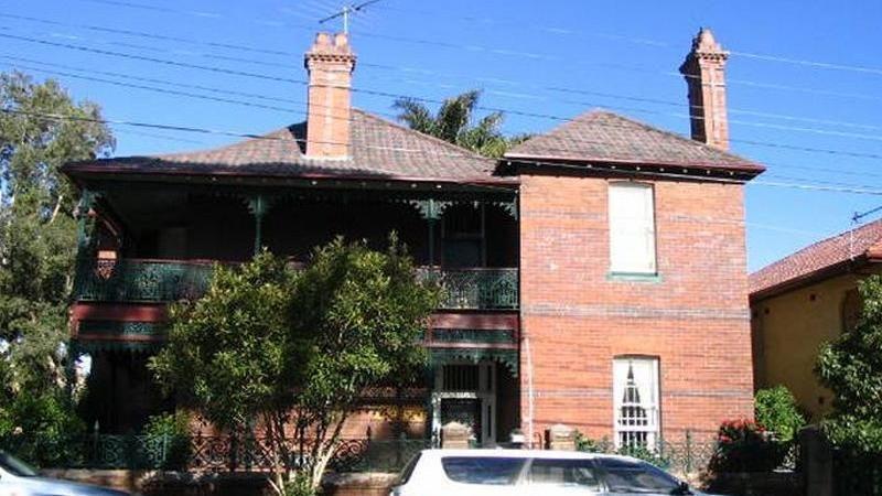 4 Carlton Street, Kensington NSW 2033, Image 0