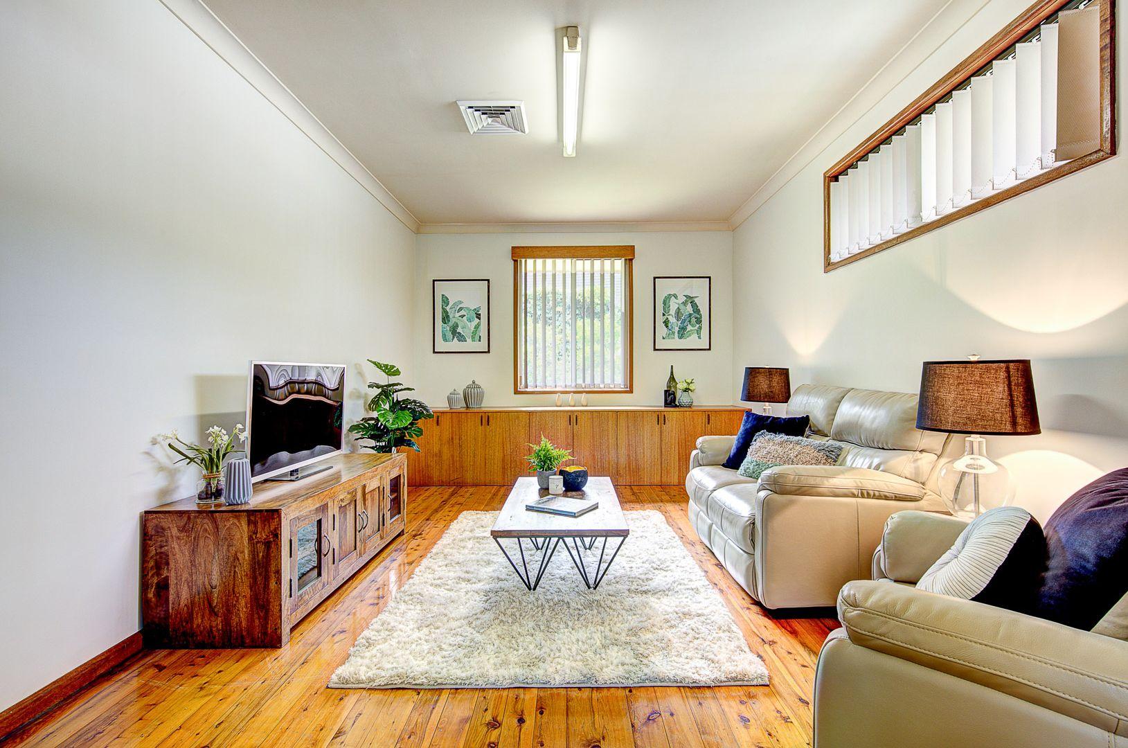 1 Wiltshire Place, Turramurra NSW 2074, Image 2