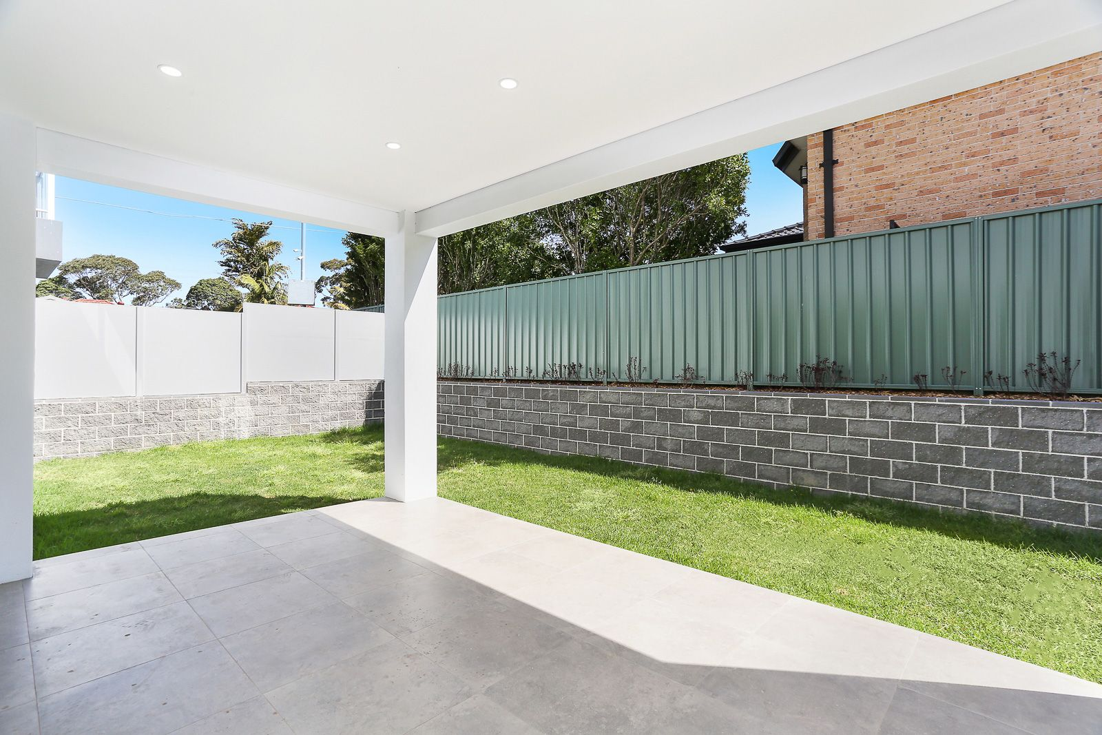1a Stevens Avenue, Miranda NSW 2228, Image 1