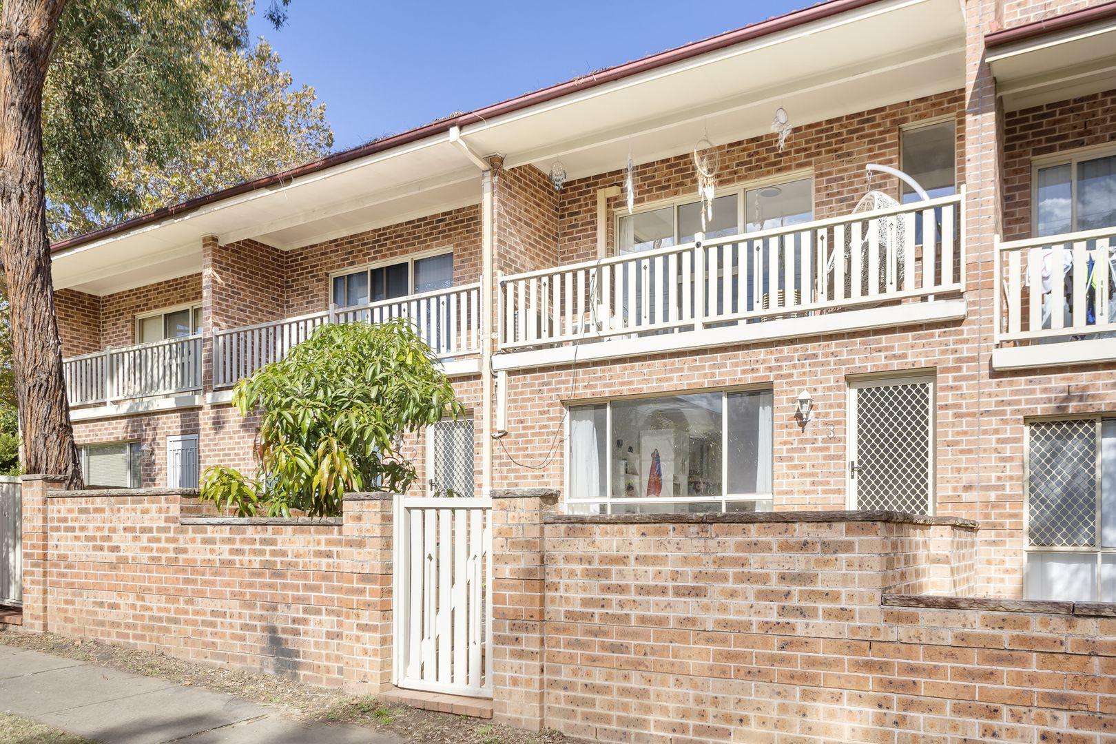 3/55-57 Grose Street, North Parramatta NSW 2151, Image 0