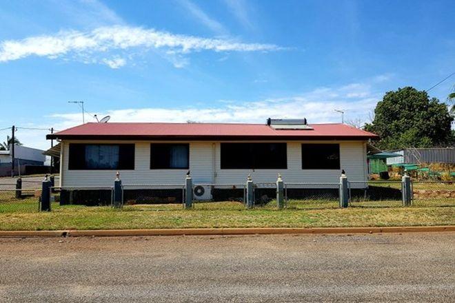 Picture of 5 Hazel Street, MOUNT ISA QLD 4825