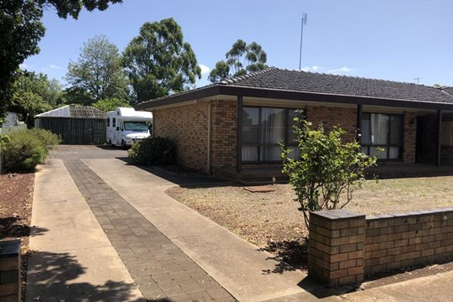 Picture of 25 French Street, PENSHURST VIC 3289