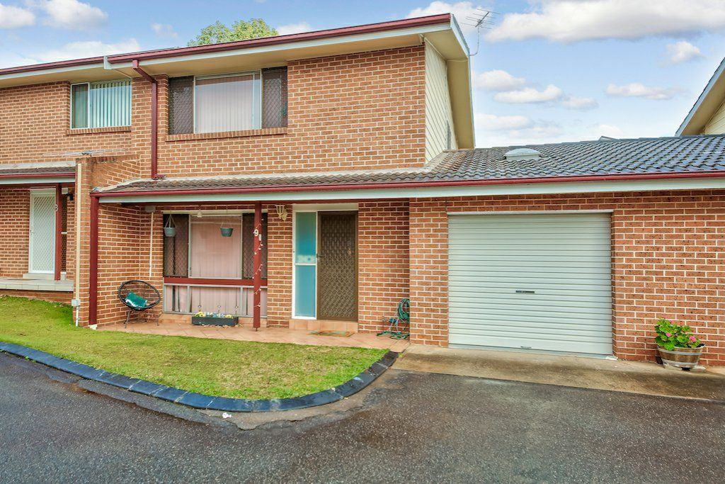 9/8 Rudd Road, Leumeah NSW 2560, Image 0