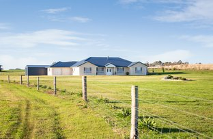Picture of 2 Bruins Road, Wandilo SA 5291
