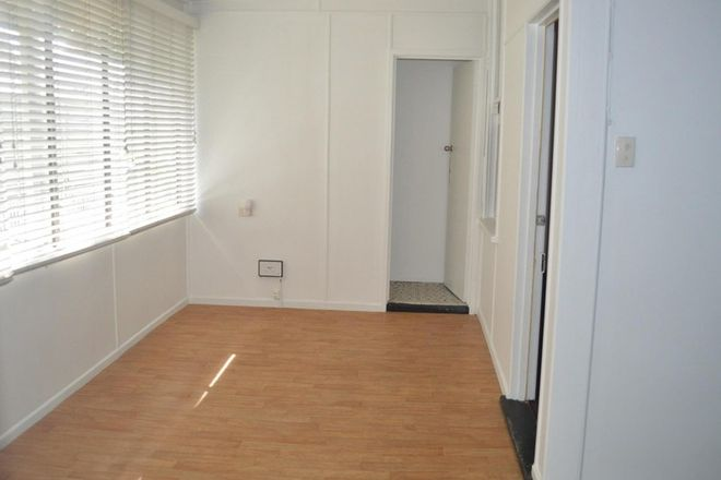 Picture of 5/203 Vulture Street, SOUTH BRISBANE QLD 4101