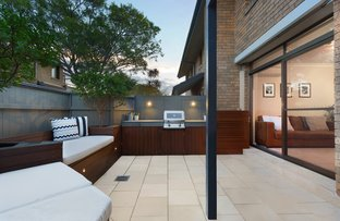 Picture of 7/1-5 Bydown Street, Neutral Bay NSW 2089