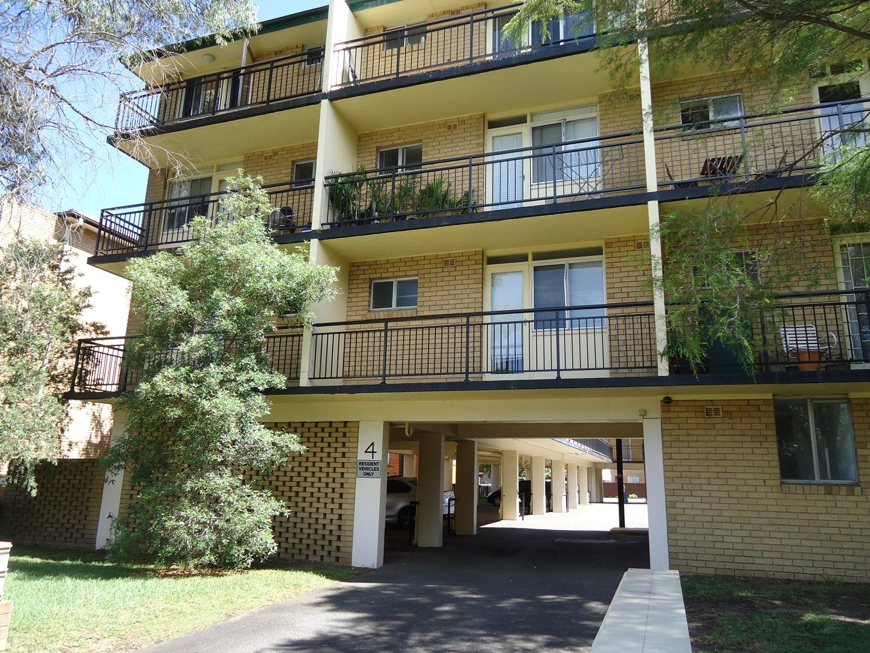 10/4 Bank Street, Meadowbank NSW 2114, Image 0