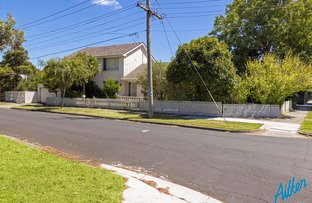 Picture of 29 Southern Road, Mentone VIC 3194