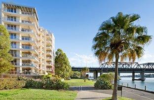 Picture of 402/32 Warayama  Place, Rozelle NSW 2039