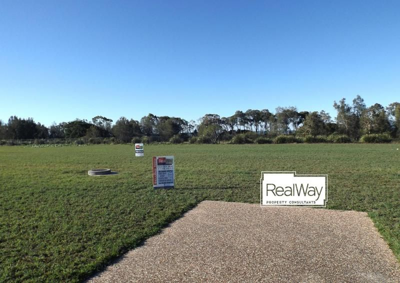 15 Sandcastles Rd, Burrum Heads QLD 4659, Image 0