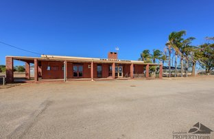 Picture of 3354 Chapman Valley Road, Nabawa WA 6532
