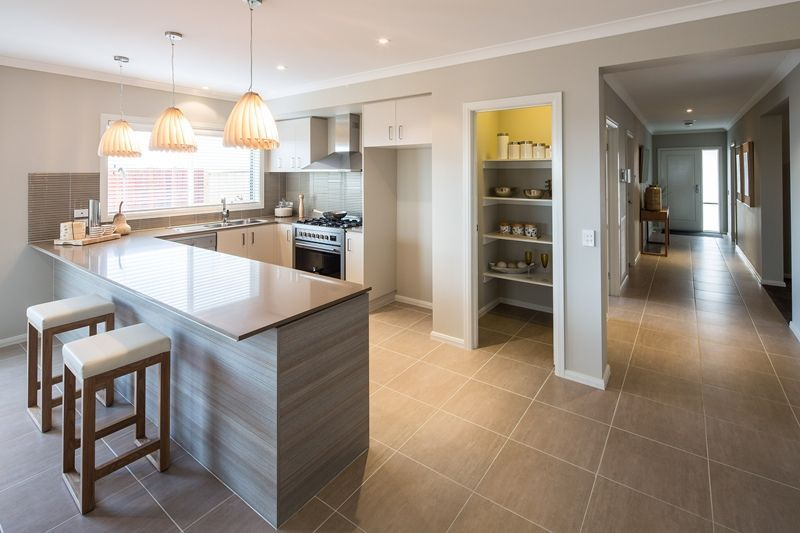 Lot 5306 Minster Avenue (Waterford Rise), Warragul VIC 3820, Image 1