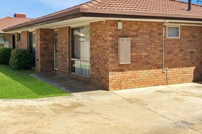 Picture of 2/20 Maude Street, SHEPPARTON VIC 3630