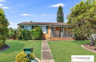 Picture of 1 Darling Avenue, Lurnea NSW 2170