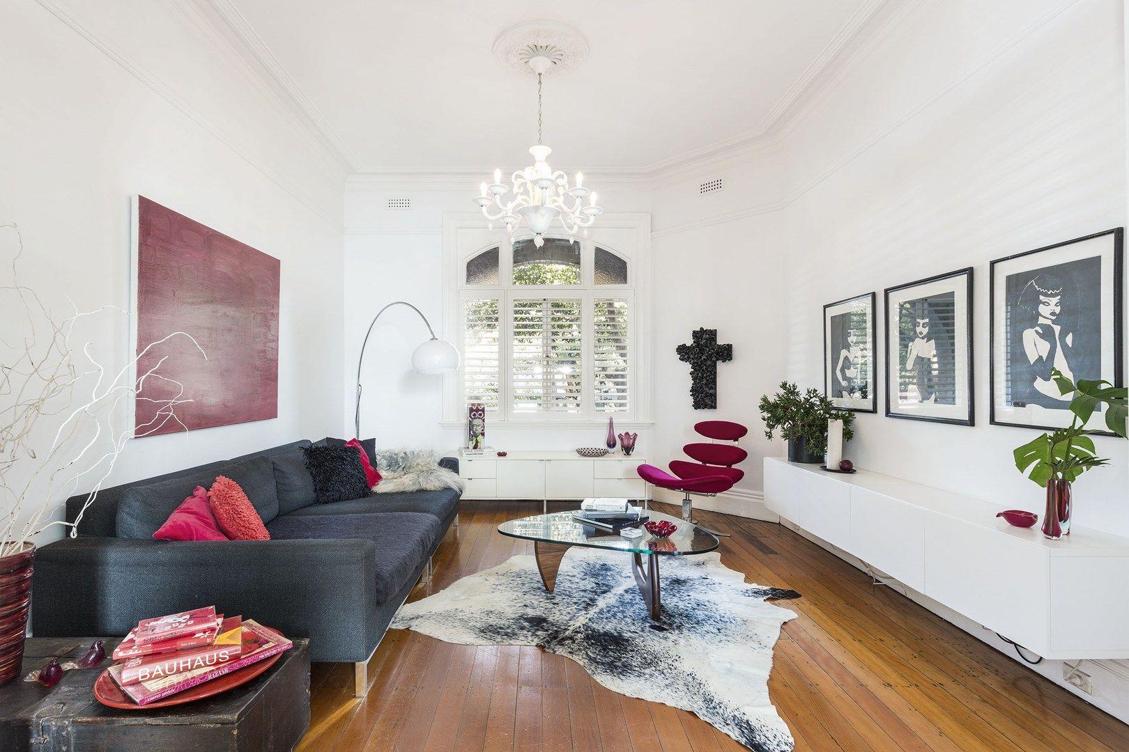 378 Moore Park Road, Paddington NSW 2021, Image 0