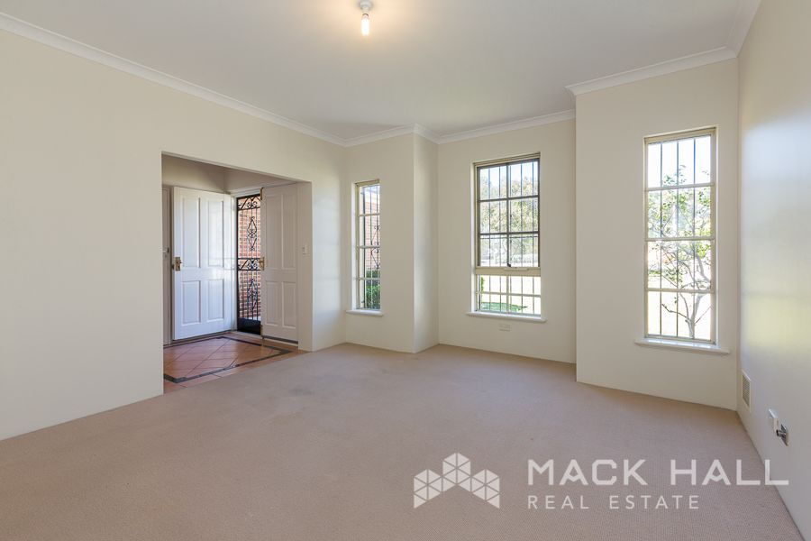 13A Judge Avenue, Claremont WA 6010, Image 1