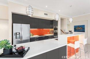 Picture of 48 Oratava Avenue, West Pennant Hills NSW 2125
